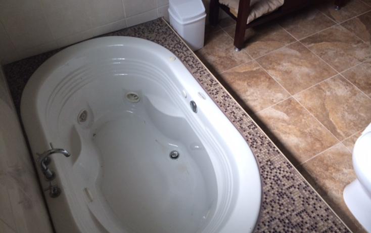 Foto de casa en venta en  , chuburna puerto, progreso, yucatán, 1070825 No. 26