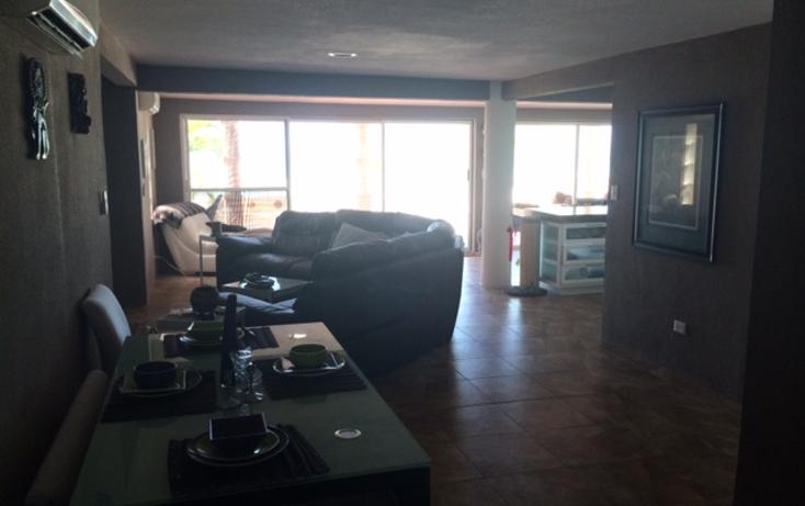 Foto de casa en venta en  , chuburna puerto, progreso, yucatán, 1070825 No. 29