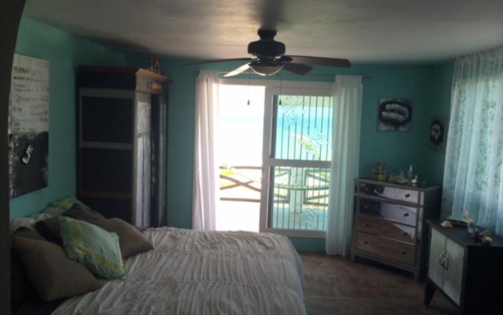 Foto de casa en venta en  , chuburna puerto, progreso, yucatán, 1070825 No. 30
