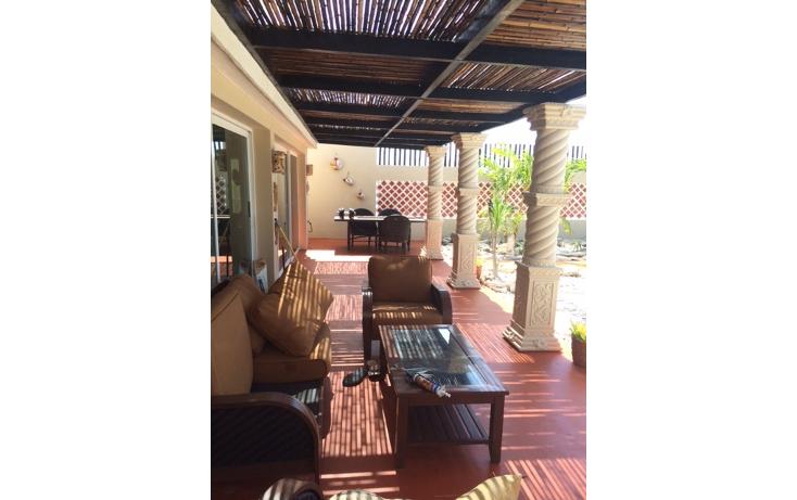 Foto de casa en venta en  , chuburna puerto, progreso, yucatán, 1070825 No. 31