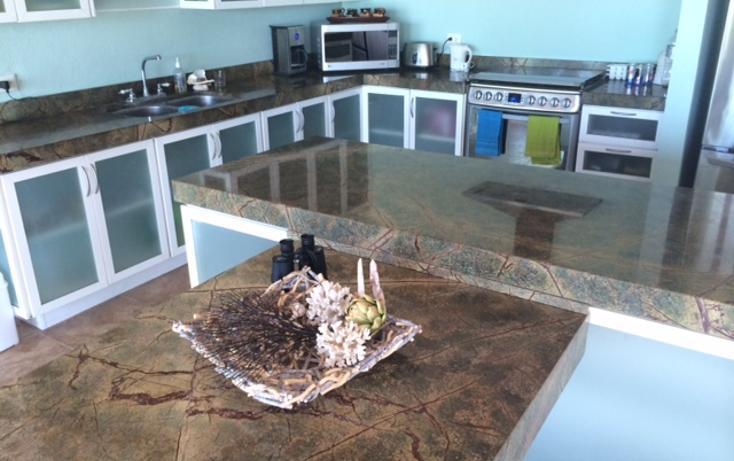 Foto de casa en venta en  , chuburna puerto, progreso, yucatán, 1070825 No. 32