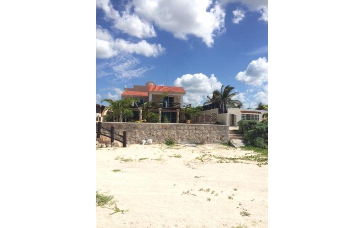 Foto de casa en venta en  , chuburna puerto, progreso, yucatán, 1070825 No. 33