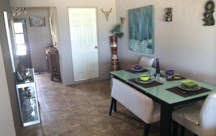 Foto de casa en venta en  , chuburna puerto, progreso, yucatán, 1070825 No. 36