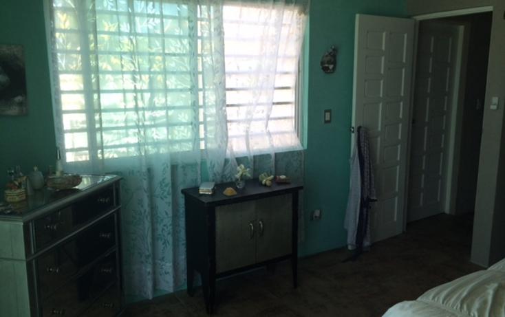 Foto de casa en venta en  , chuburna puerto, progreso, yucatán, 1070825 No. 37
