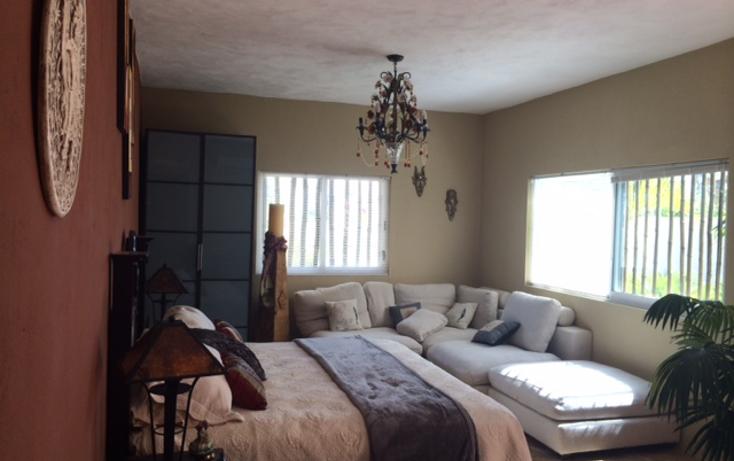 Foto de casa en venta en  , chuburna puerto, progreso, yucatán, 1070825 No. 38
