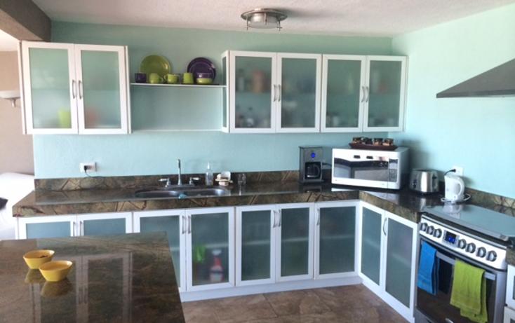 Foto de casa en venta en  , chuburna puerto, progreso, yucatán, 1070825 No. 39