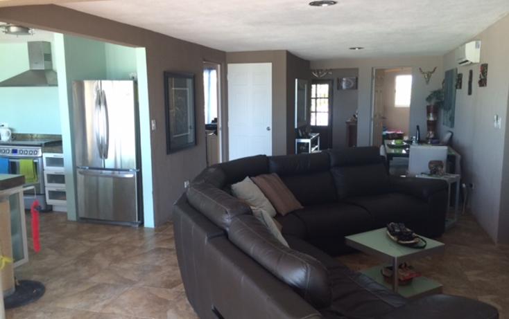 Foto de casa en venta en  , chuburna puerto, progreso, yucatán, 1070825 No. 40