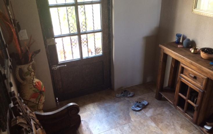 Foto de casa en venta en  , chuburna puerto, progreso, yucatán, 1070825 No. 41