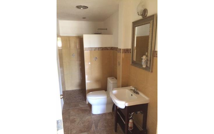 Foto de casa en venta en  , chuburna puerto, progreso, yucatán, 1070825 No. 43