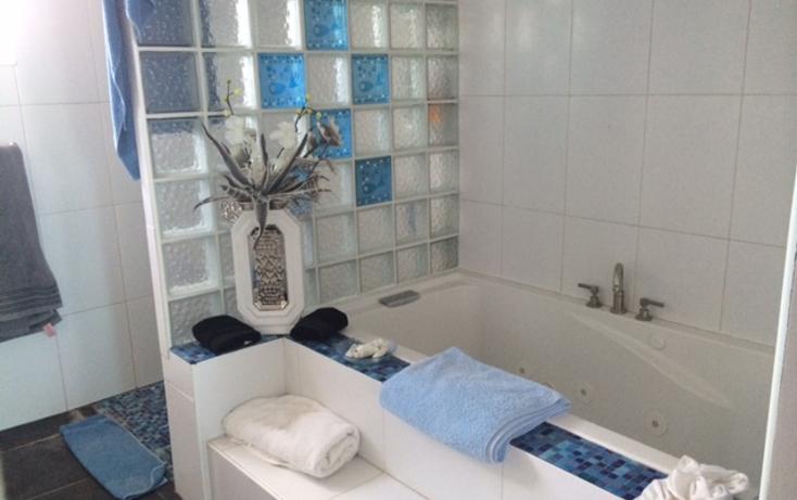 Foto de casa en venta en  , chuburna puerto, progreso, yucatán, 1070825 No. 44