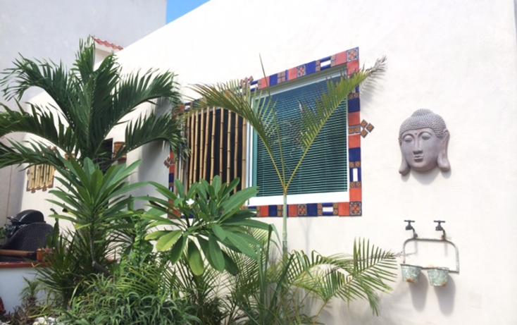 Foto de casa en venta en  , chuburna puerto, progreso, yucatán, 1070825 No. 45
