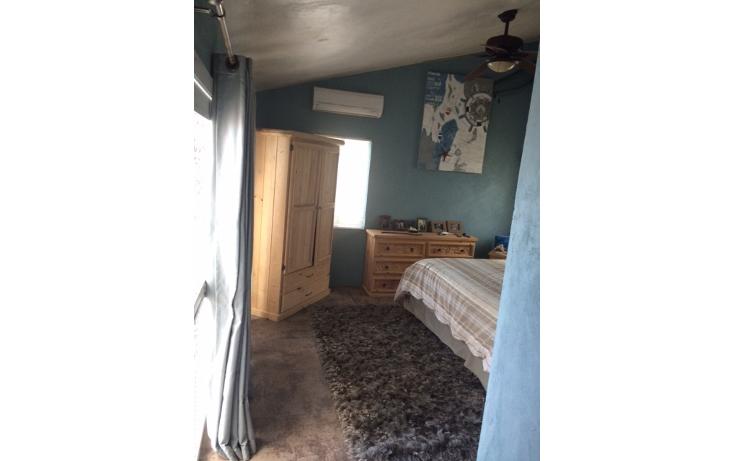 Foto de casa en venta en  , chuburna puerto, progreso, yucatán, 1070825 No. 47