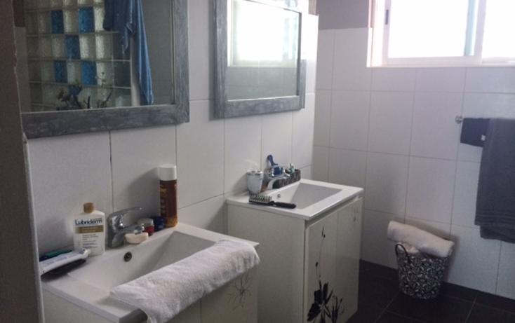 Foto de casa en venta en  , chuburna puerto, progreso, yucatán, 1070825 No. 48