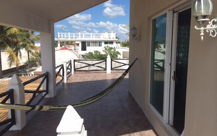 Foto de casa en venta en  , chuburna puerto, progreso, yucatán, 1070825 No. 50