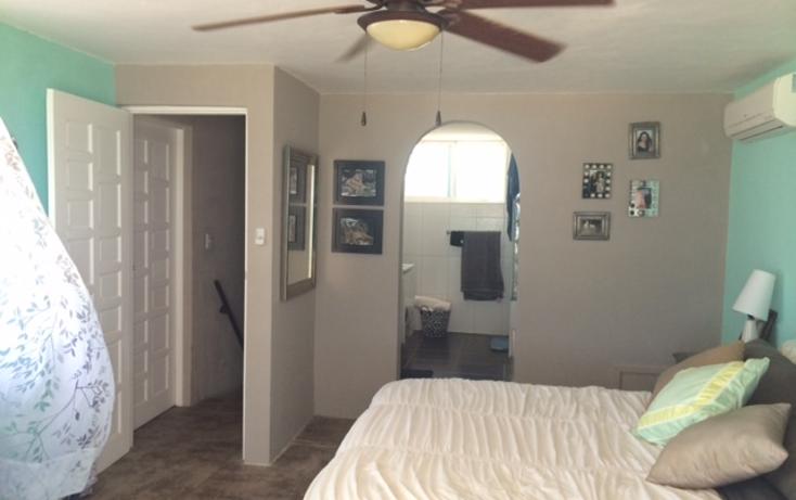 Foto de casa en venta en  , chuburna puerto, progreso, yucatán, 1070825 No. 52
