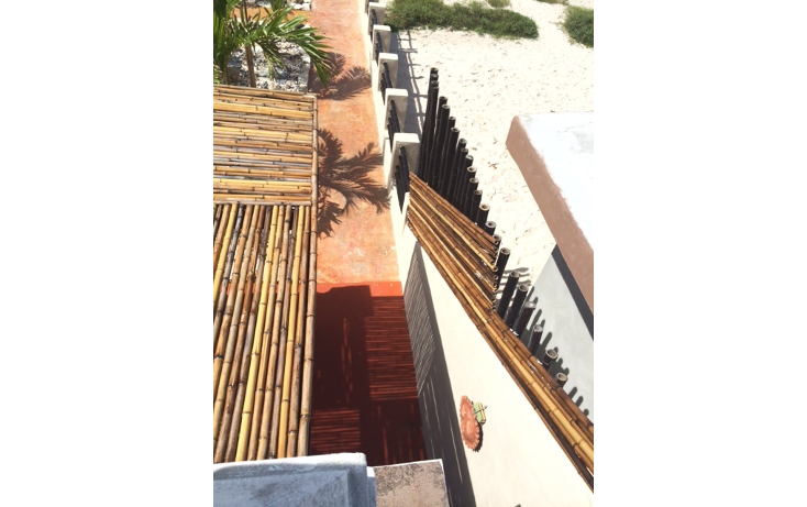 Foto de casa en venta en  , chuburna puerto, progreso, yucatán, 1070825 No. 53