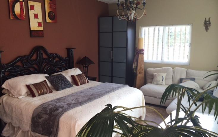 Foto de casa en venta en  , chuburna puerto, progreso, yucatán, 1070825 No. 54