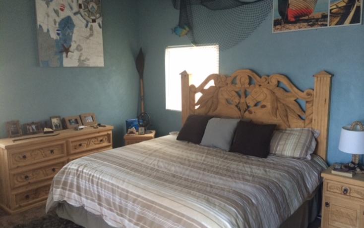 Foto de casa en venta en  , chuburna puerto, progreso, yucatán, 1070825 No. 55