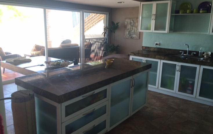 Foto de casa en venta en  , chuburna puerto, progreso, yucatán, 1070825 No. 57