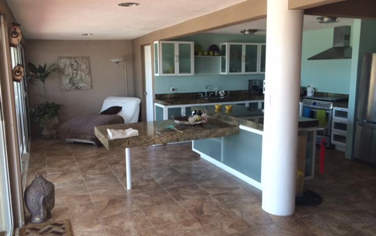 Foto de casa en venta en  , chuburna puerto, progreso, yucatán, 1070825 No. 59