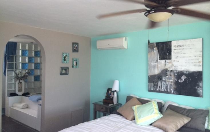 Foto de casa en venta en  , chuburna puerto, progreso, yucatán, 1070825 No. 61