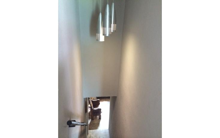 Foto de casa en venta en  , chuburna puerto, progreso, yucatán, 1070825 No. 62