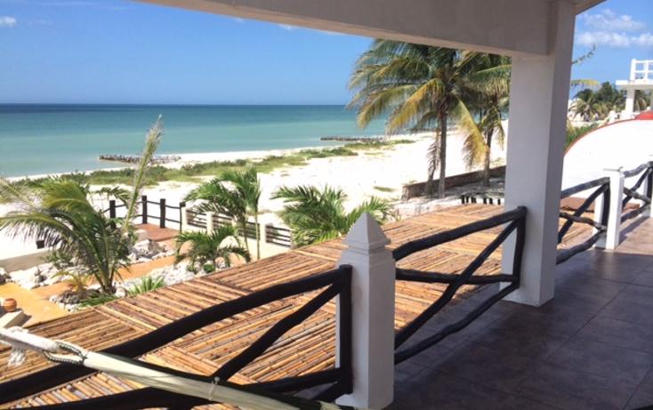 Foto de casa en venta en  , chuburna puerto, progreso, yucatán, 1070825 No. 64