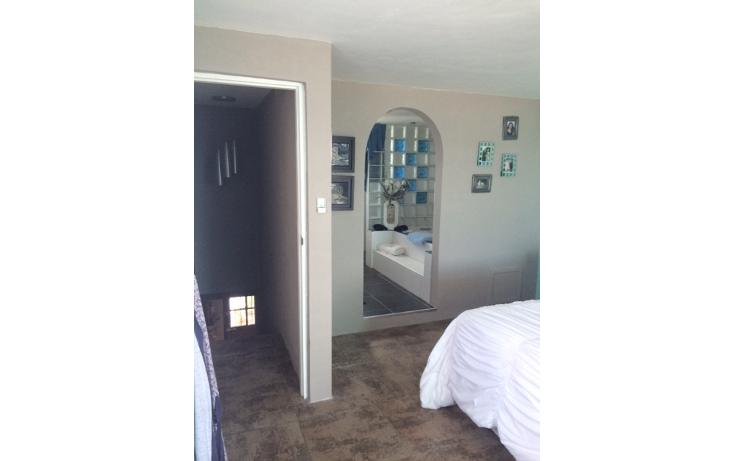 Foto de casa en venta en  , chuburna puerto, progreso, yucatán, 1070825 No. 65