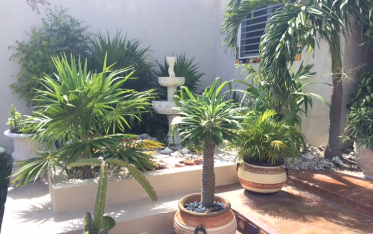 Foto de casa en venta en  , chuburna puerto, progreso, yucatán, 1070825 No. 66