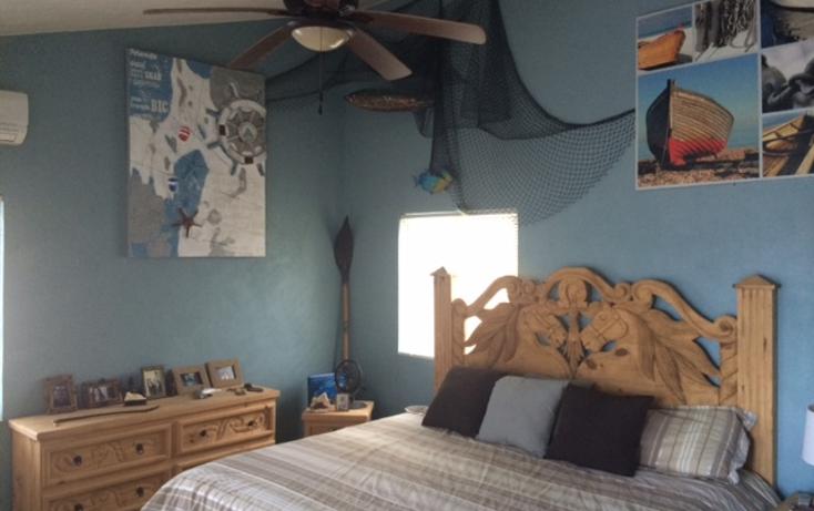 Foto de casa en venta en  , chuburna puerto, progreso, yucatán, 1070825 No. 67