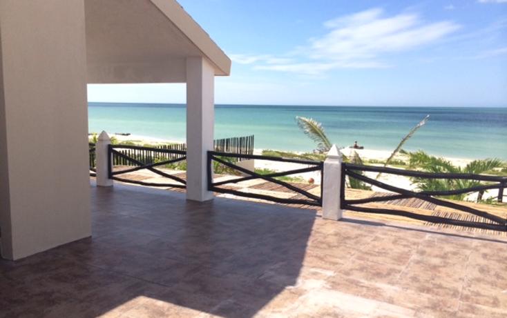 Foto de casa en venta en  , chuburna puerto, progreso, yucatán, 1070825 No. 68