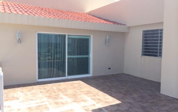 Foto de casa en venta en  , chuburna puerto, progreso, yucatán, 1070825 No. 69