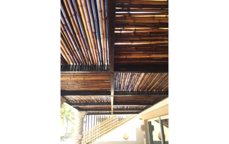 Foto de casa en venta en  , chuburna puerto, progreso, yucatán, 1070825 No. 70