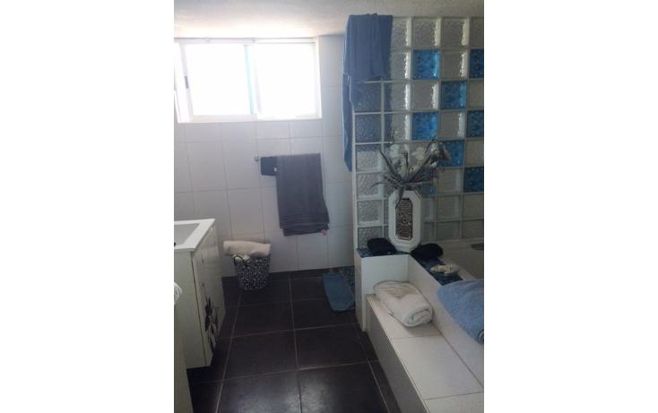 Foto de casa en venta en  , chuburna puerto, progreso, yucatán, 1070825 No. 72