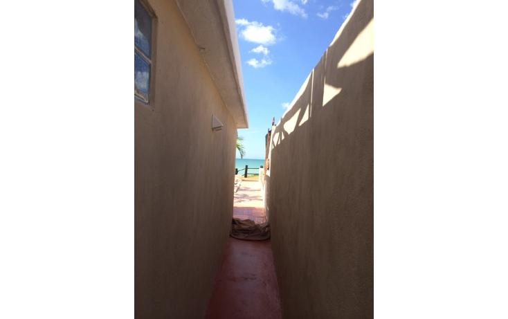 Foto de casa en venta en  , chuburna puerto, progreso, yucatán, 1070825 No. 73
