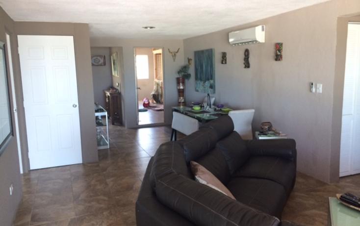 Foto de casa en venta en  , chuburna puerto, progreso, yucatán, 1070825 No. 75