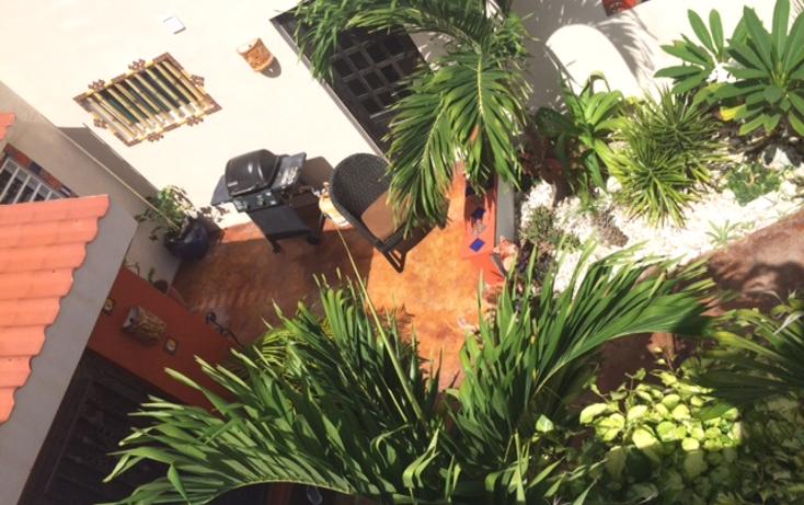 Foto de casa en venta en  , chuburna puerto, progreso, yucatán, 1070825 No. 76