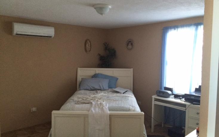 Foto de casa en venta en  , chuburna puerto, progreso, yucatán, 1070825 No. 77