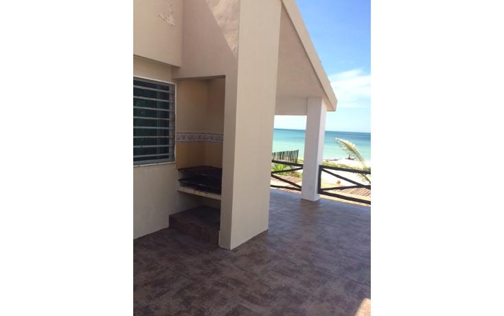Foto de casa en venta en  , chuburna puerto, progreso, yucatán, 1070825 No. 78