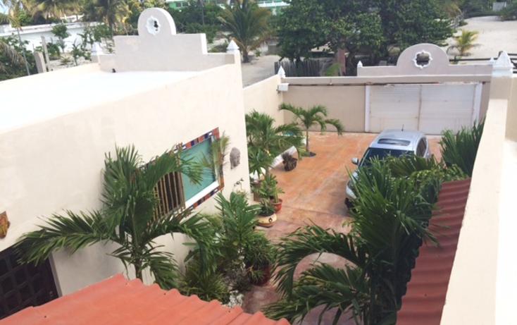 Foto de casa en venta en  , chuburna puerto, progreso, yucatán, 1070825 No. 79