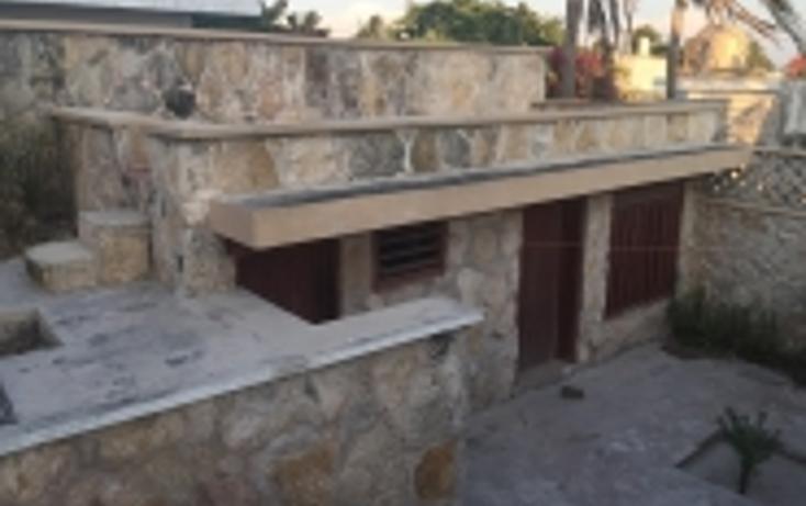 Foto de casa en venta en  , chuburna puerto, progreso, yucatán, 1126621 No. 02