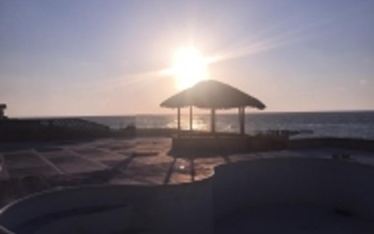 Foto de casa en venta en  , chuburna puerto, progreso, yucat?n, 1126621 No. 03