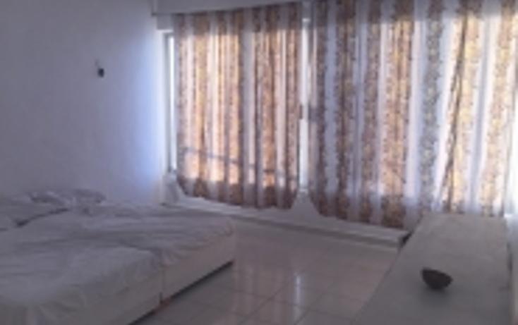 Foto de casa en venta en  , chuburna puerto, progreso, yucat?n, 1126621 No. 05