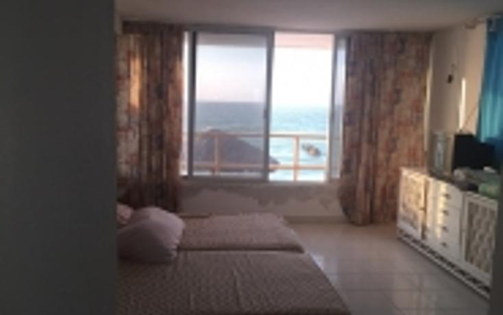 Foto de casa en venta en  , chuburna puerto, progreso, yucat?n, 1126621 No. 06
