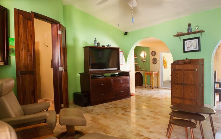 Foto de casa en venta en  , chuburna puerto, progreso, yucatán, 1242629 No. 02