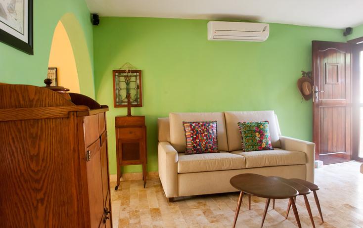 Foto de casa en venta en  , chuburna puerto, progreso, yucatán, 1242629 No. 03