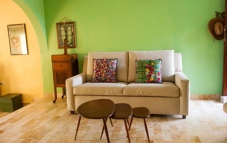 Foto de casa en venta en  , chuburna puerto, progreso, yucatán, 1242629 No. 04