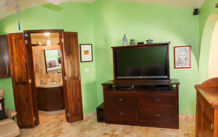 Foto de casa en venta en  , chuburna puerto, progreso, yucatán, 1242629 No. 05