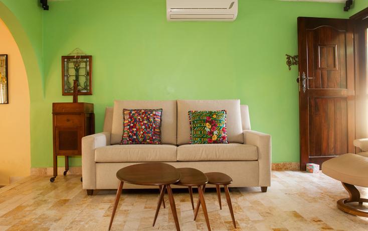 Foto de casa en venta en  , chuburna puerto, progreso, yucatán, 1242629 No. 06