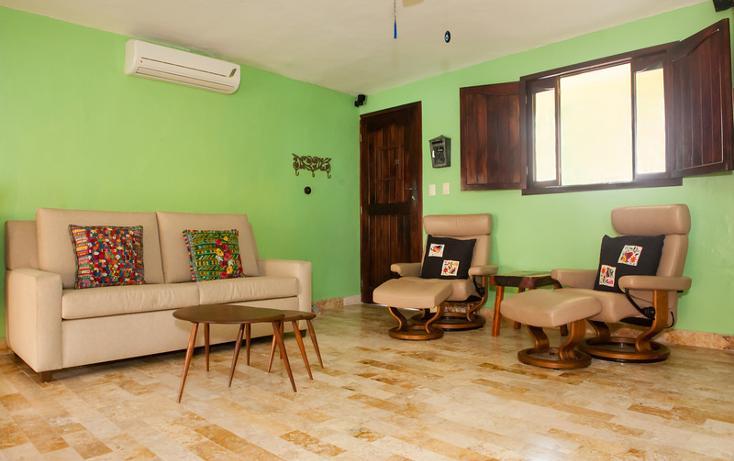 Foto de casa en venta en  , chuburna puerto, progreso, yucatán, 1242629 No. 07